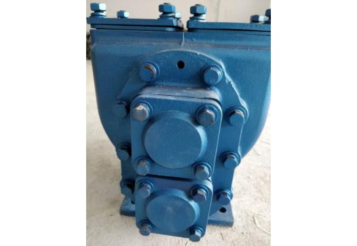 80/60抽水油泵